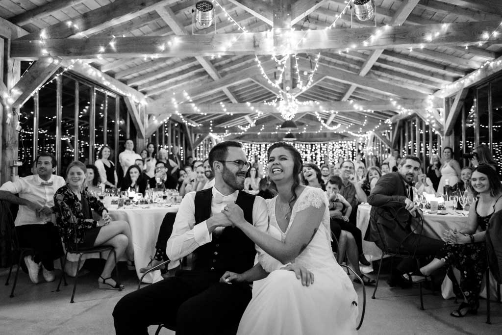photographe mariage toulouse soiree diner moulin de nartaud (9)