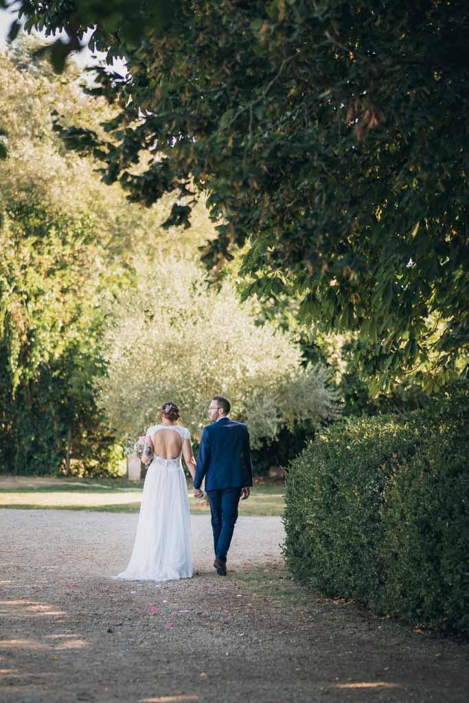 photographe professionel mariage toulouse ceremonie laique moulin de nartaud (1)