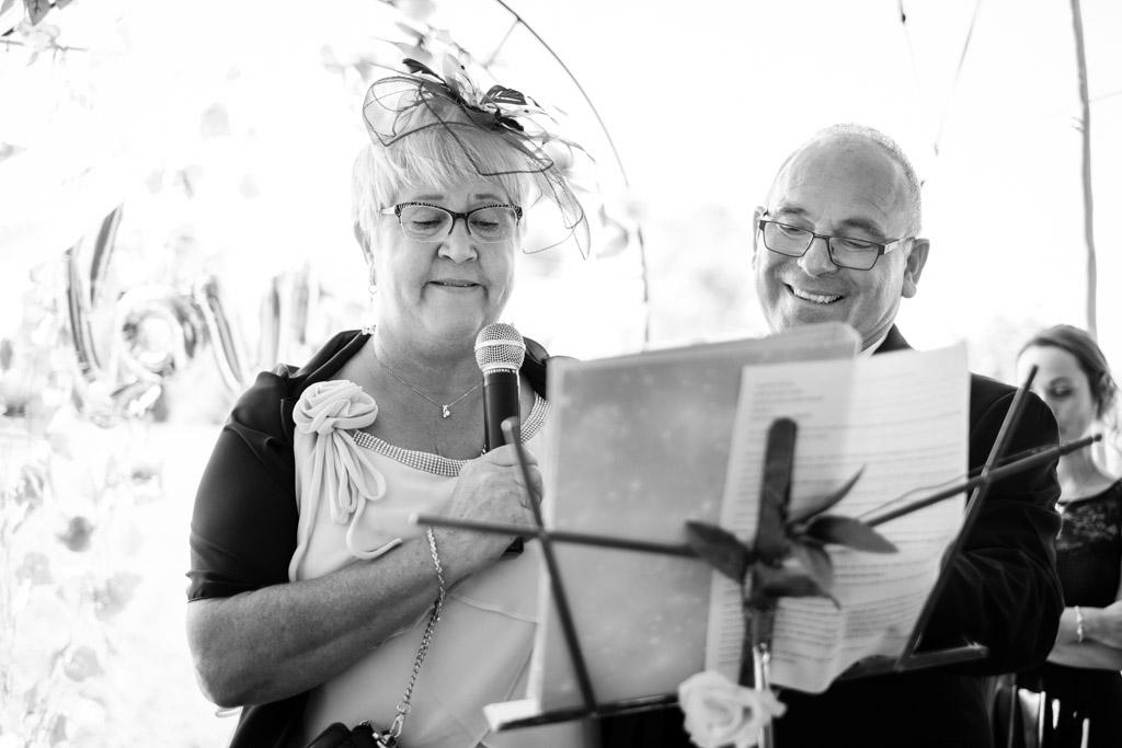 photographe professionel mariage toulouse ceremonie laique moulin de nartaud (10)