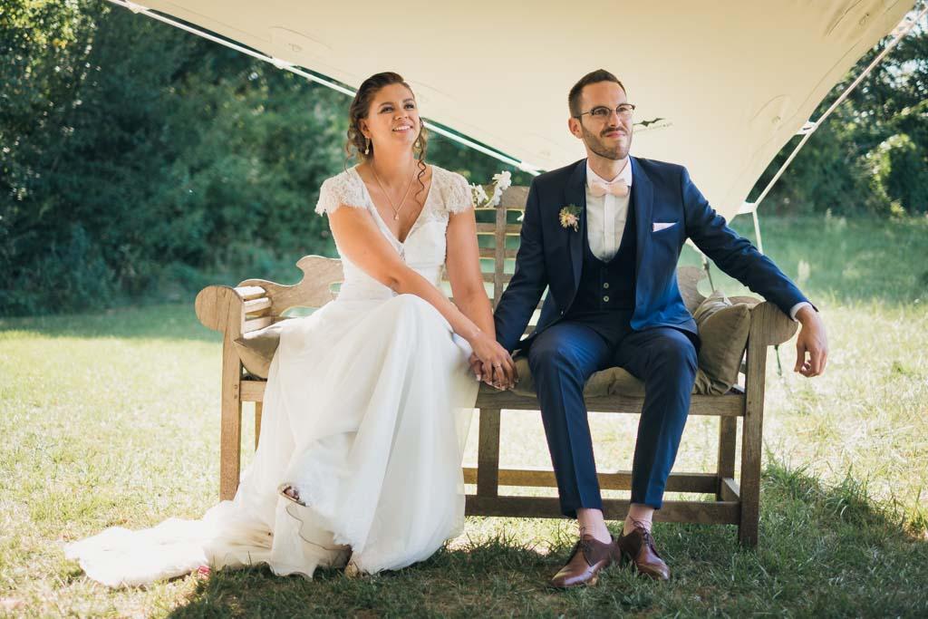 photographe professionel mariage toulouse ceremonie laique moulin de nartaud (12)