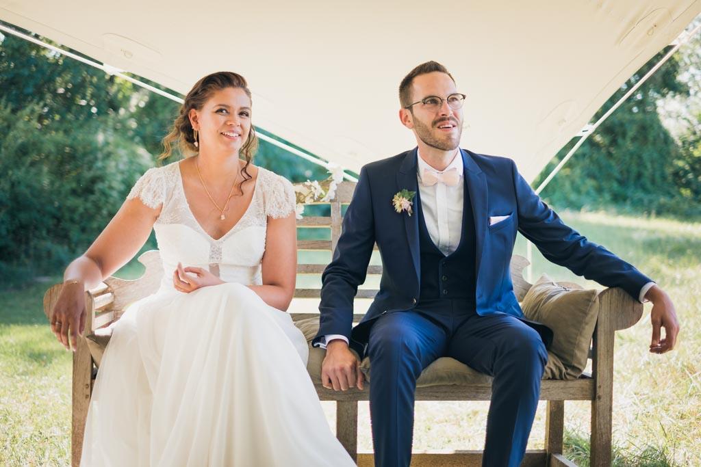 photographe professionel mariage toulouse ceremonie laique moulin de nartaud (13)