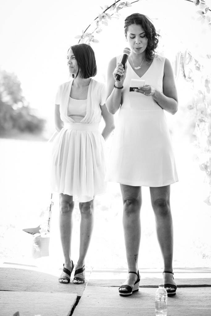 photographe professionel mariage toulouse ceremonie laique moulin de nartaud (15)