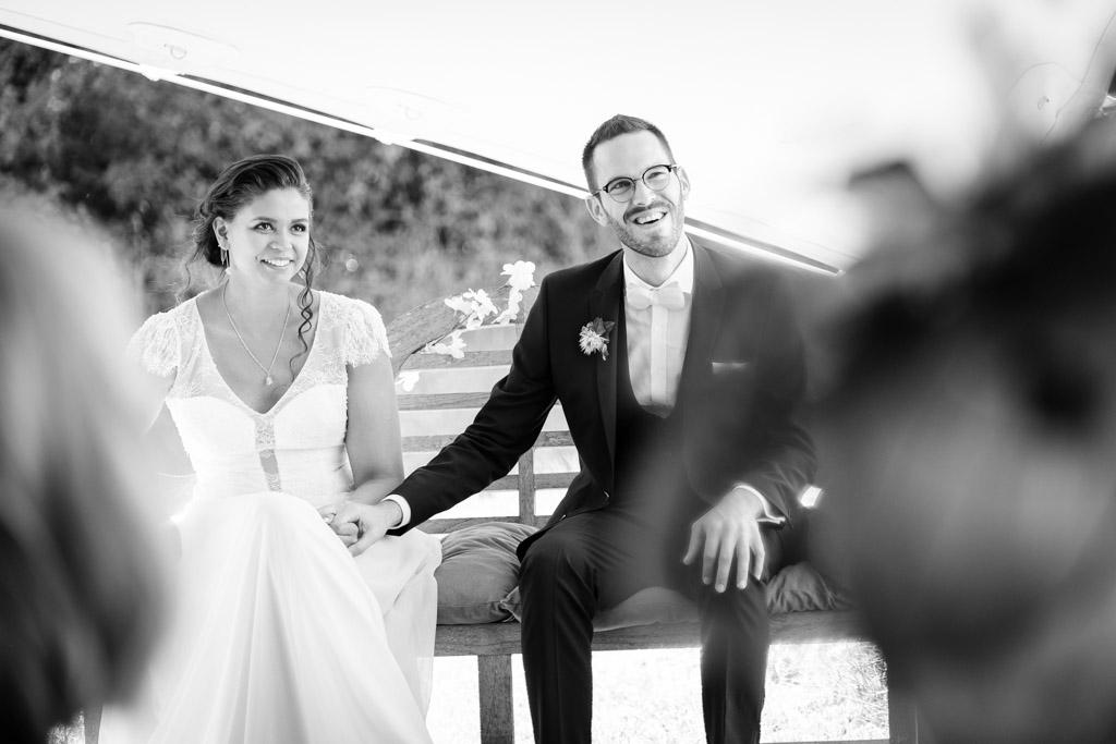 photographe professionel mariage toulouse ceremonie laique moulin de nartaud (17)