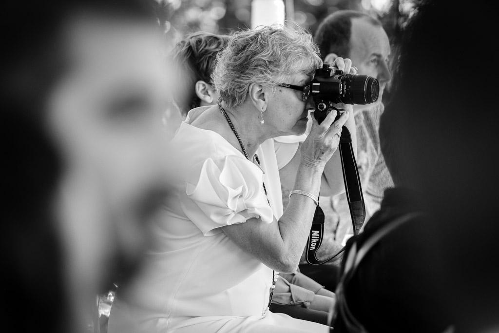 photographe professionel mariage toulouse ceremonie laique moulin de nartaud (18)