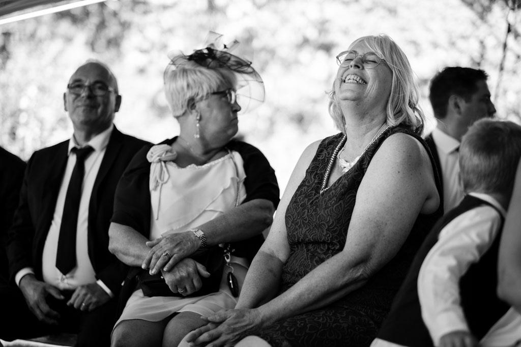 photographe professionel mariage toulouse ceremonie laique moulin de nartaud (19)