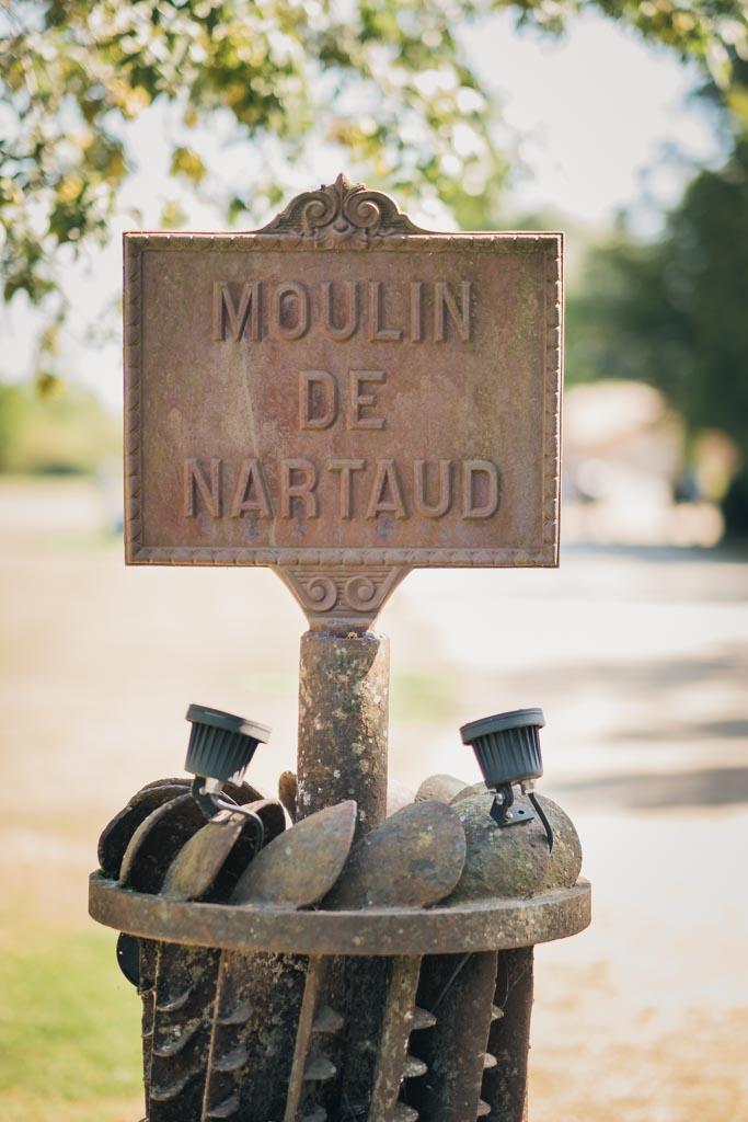 photographe professionel mariage toulouse ceremonie laique moulin de nartaud (2)