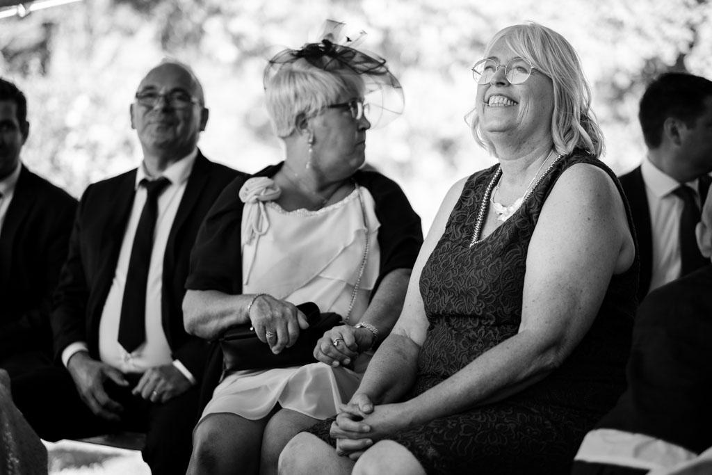 photographe professionel mariage toulouse ceremonie laique moulin de nartaud (20)