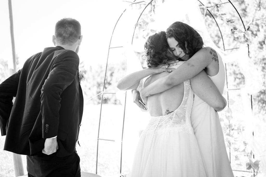 photographe professionel mariage toulouse ceremonie laique moulin de nartaud (24)