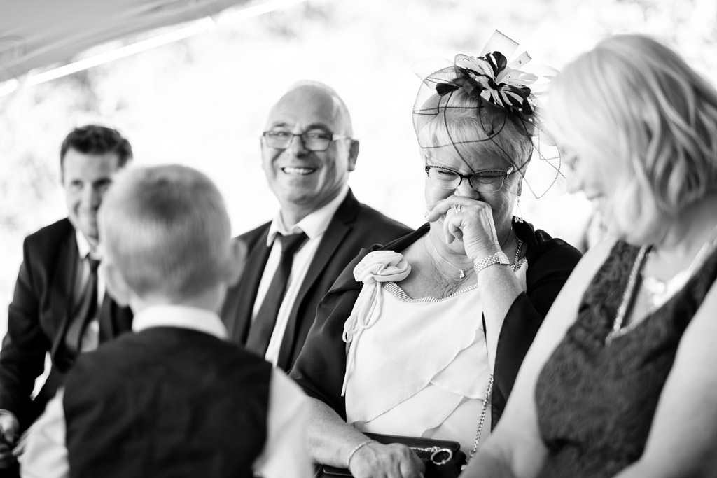 photographe professionel mariage toulouse ceremonie laique moulin de nartaud (25)