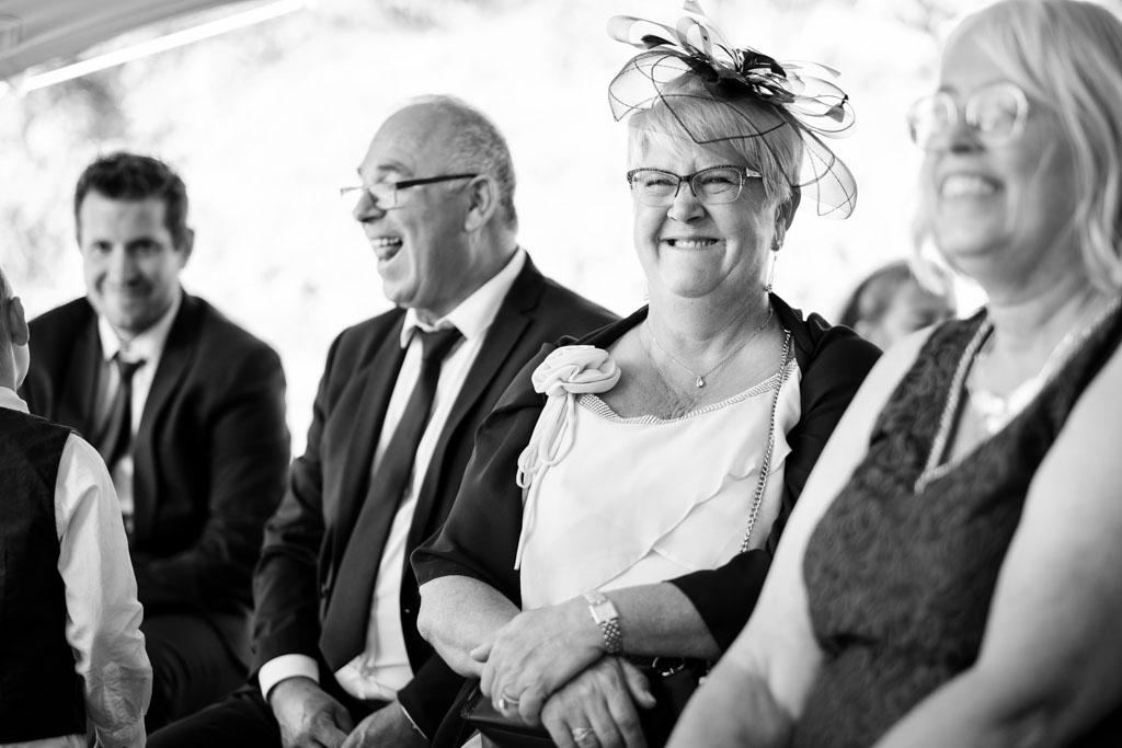 photographe professionel mariage toulouse ceremonie laique moulin de nartaud (26)
