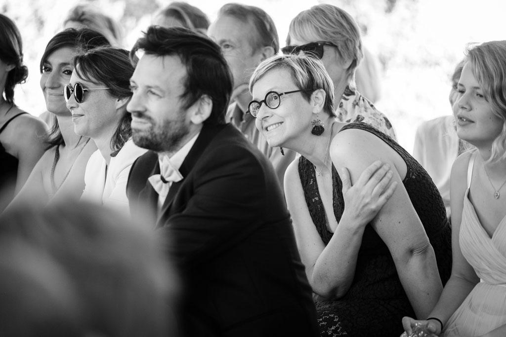 photographe professionel mariage toulouse ceremonie laique moulin de nartaud (27)