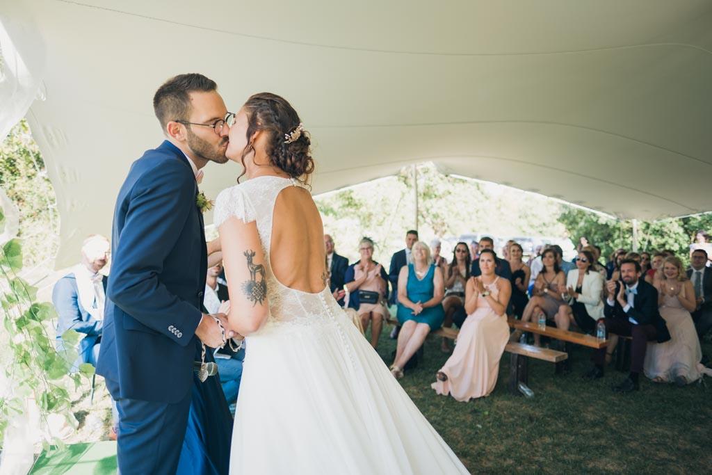 photographe professionel mariage toulouse ceremonie laique moulin de nartaud (29)