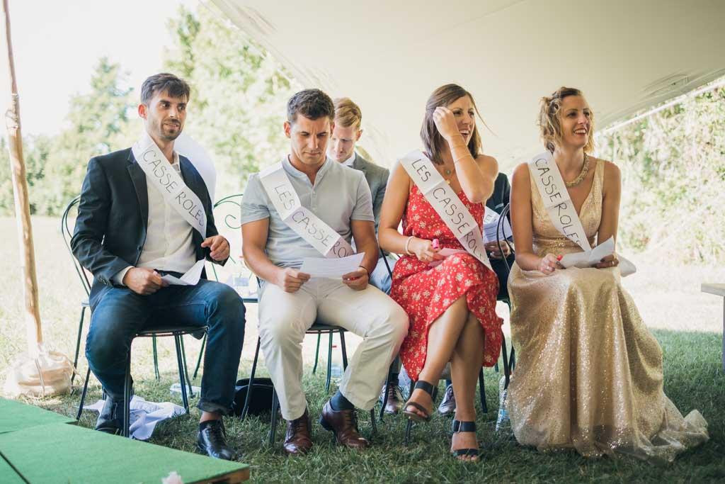 photographe professionel mariage toulouse ceremonie laique moulin de nartaud (3)