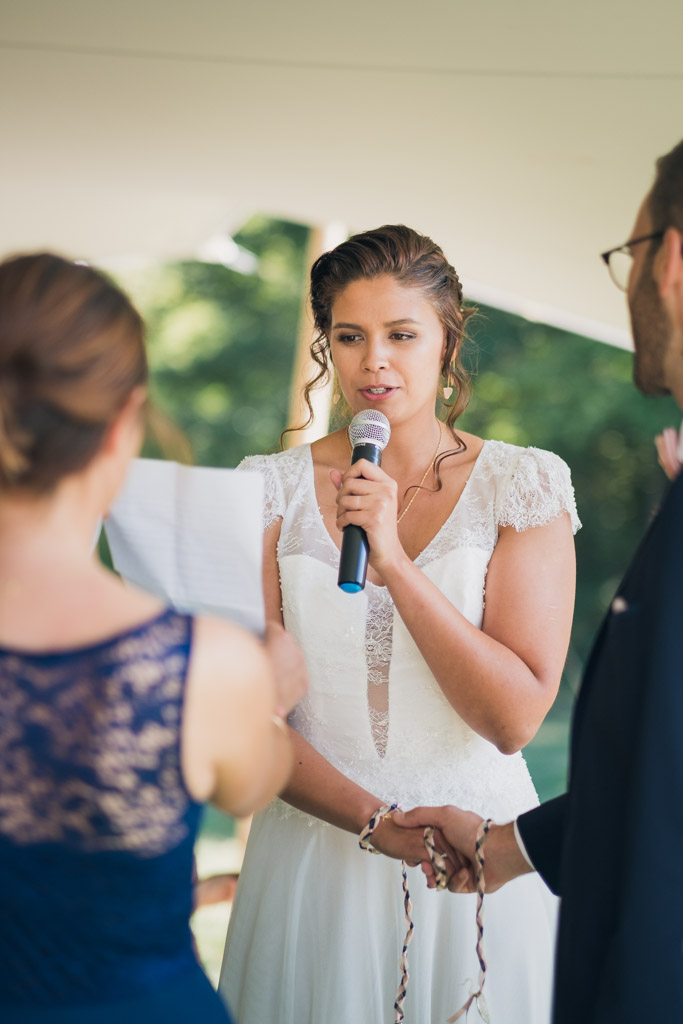 photographe professionel mariage toulouse ceremonie laique moulin de nartaud (30)