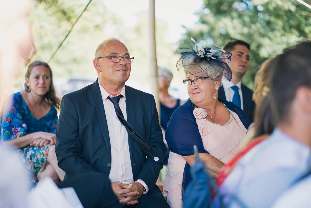photographe professionel mariage toulouse ceremonie laique moulin de nartaud (32)