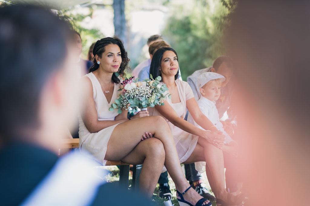 photographe professionel mariage toulouse ceremonie laique moulin de nartaud (33)