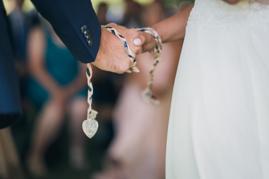 photographe professionel mariage toulouse ceremonie laique moulin de nartaud (34)