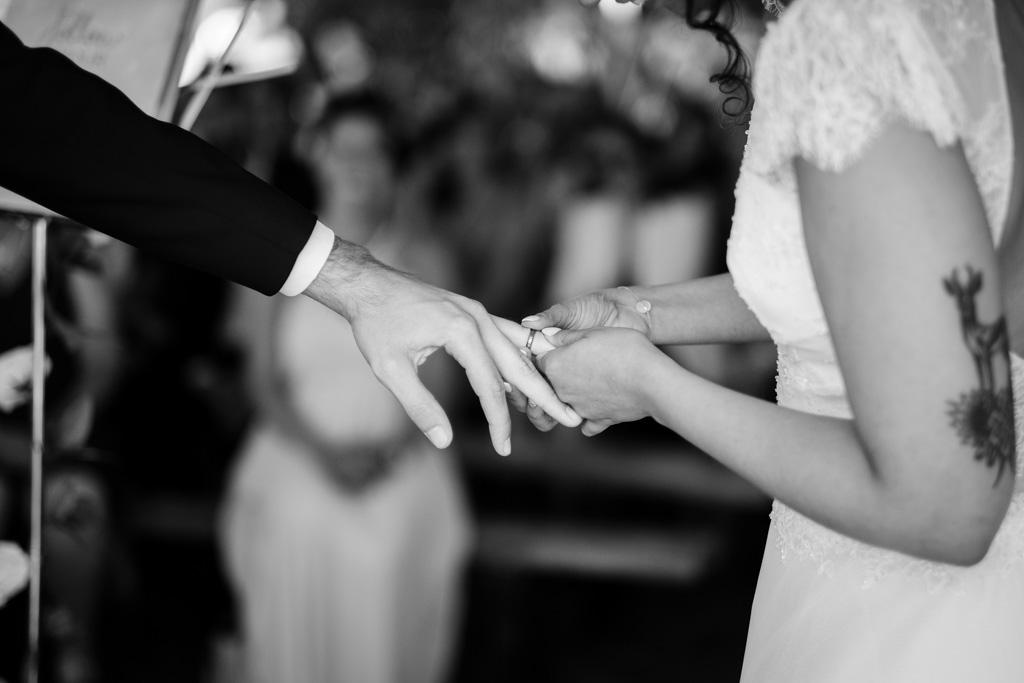 photographe professionel mariage toulouse ceremonie laique moulin de nartaud (36)