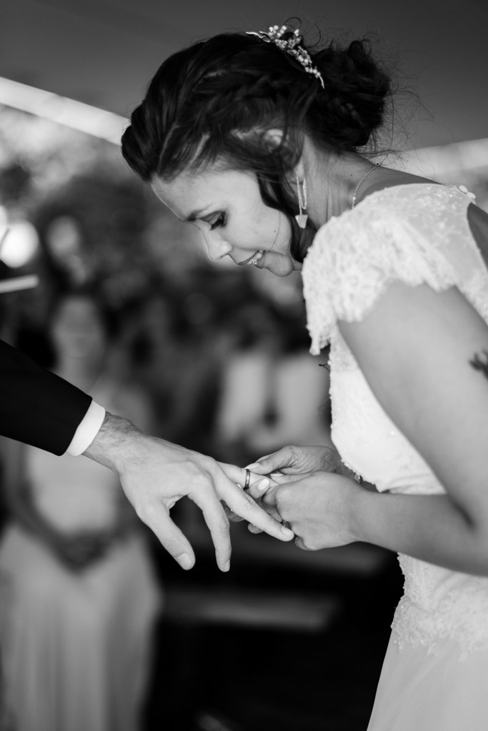 photographe professionel mariage toulouse ceremonie laique moulin de nartaud (37)