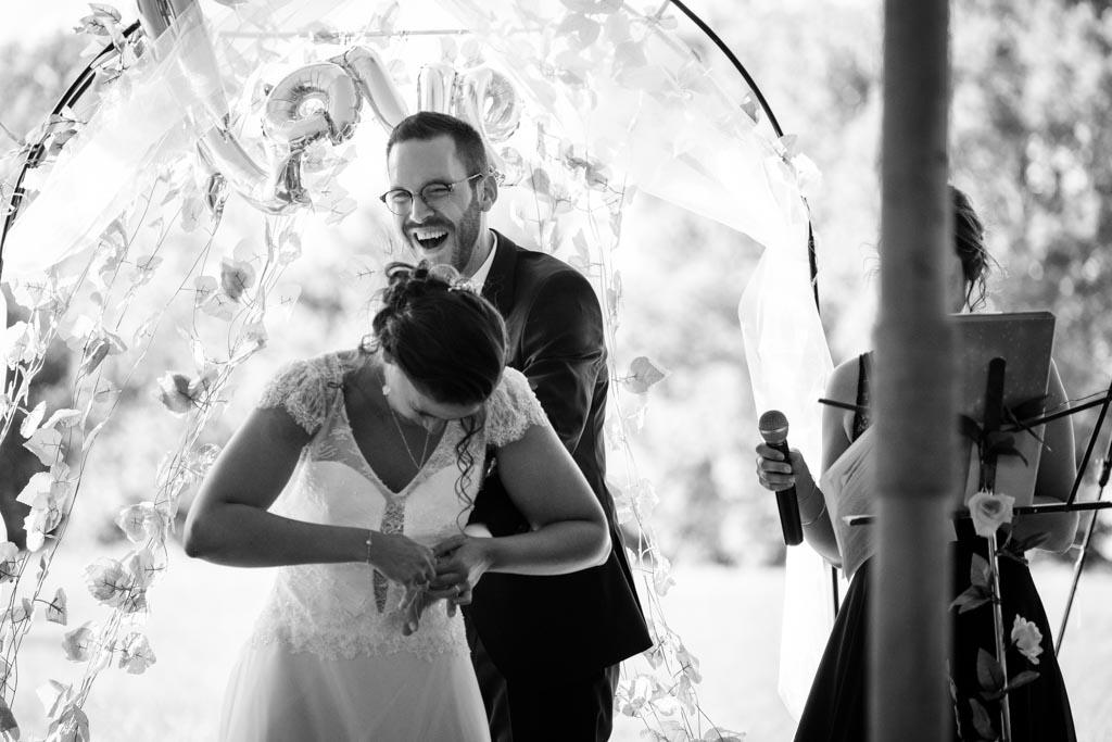 photographe professionel mariage toulouse ceremonie laique moulin de nartaud (38)