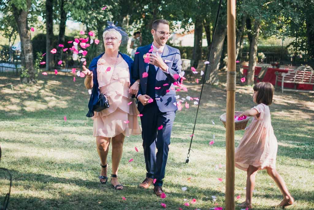 photographe professionel mariage toulouse ceremonie laique moulin de nartaud (4)