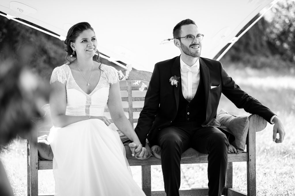 photographe professionel mariage toulouse ceremonie laique moulin de nartaud (40)
