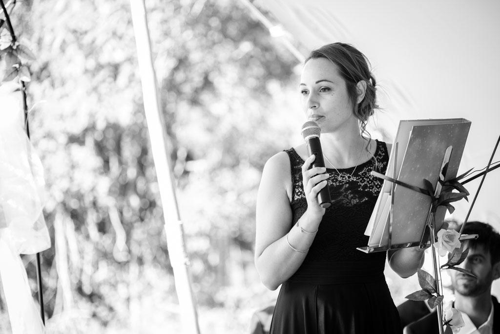 photographe professionel mariage toulouse ceremonie laique moulin de nartaud (41)