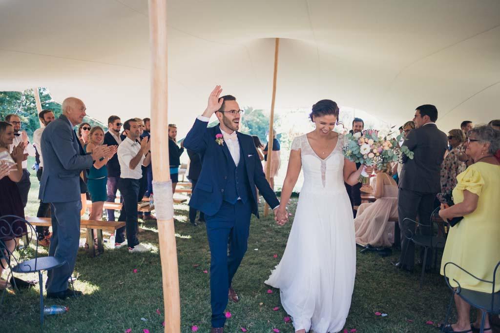 photographe professionel mariage toulouse ceremonie laique moulin de nartaud (42)
