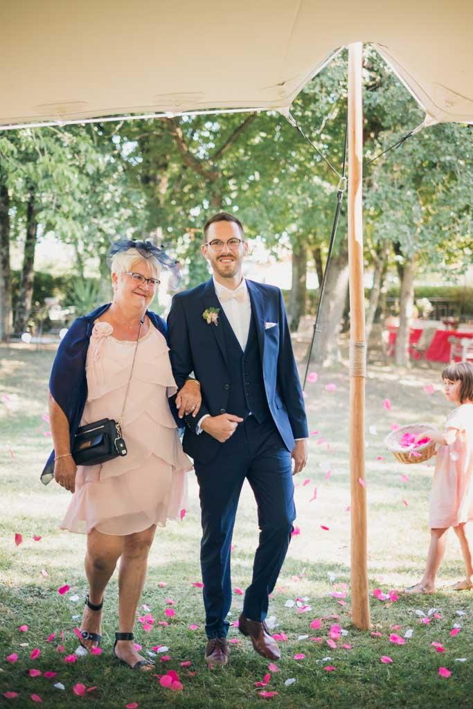 photographe professionel mariage toulouse ceremonie laique moulin de nartaud (5)