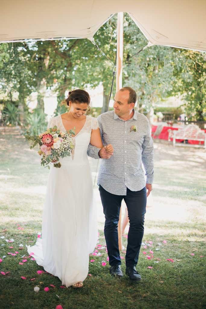 photographe professionel mariage toulouse ceremonie laique moulin de nartaud (6)
