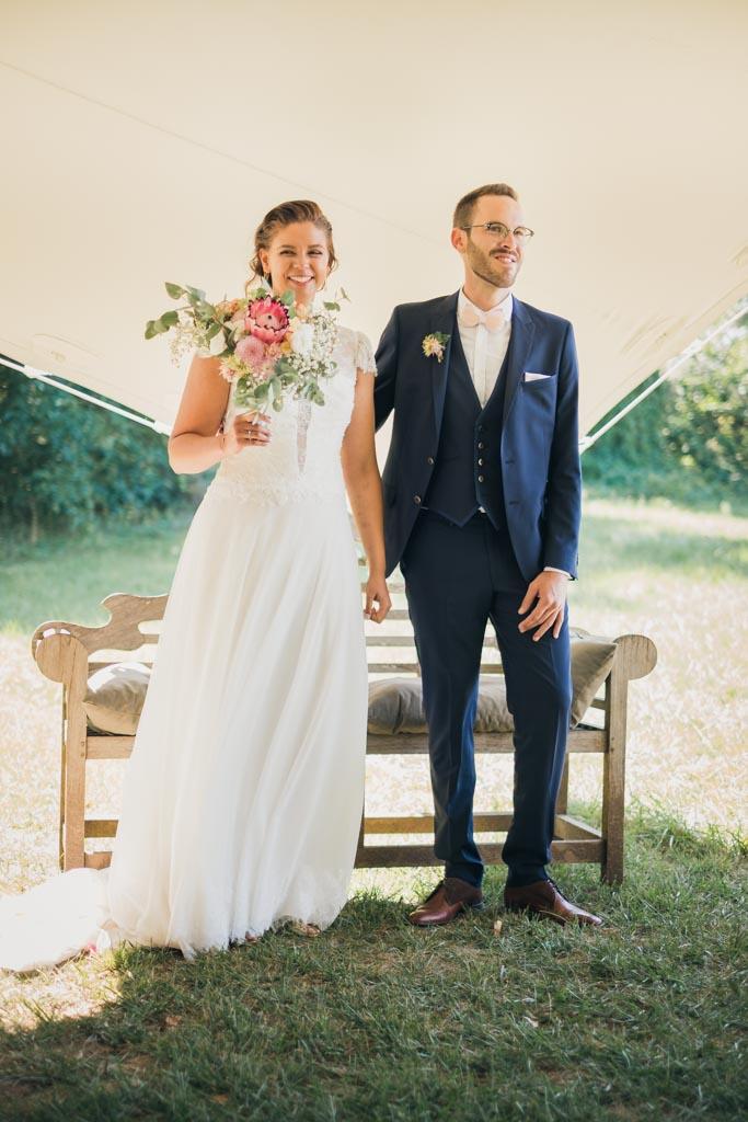 photographe professionel mariage toulouse ceremonie laique moulin de nartaud (7)