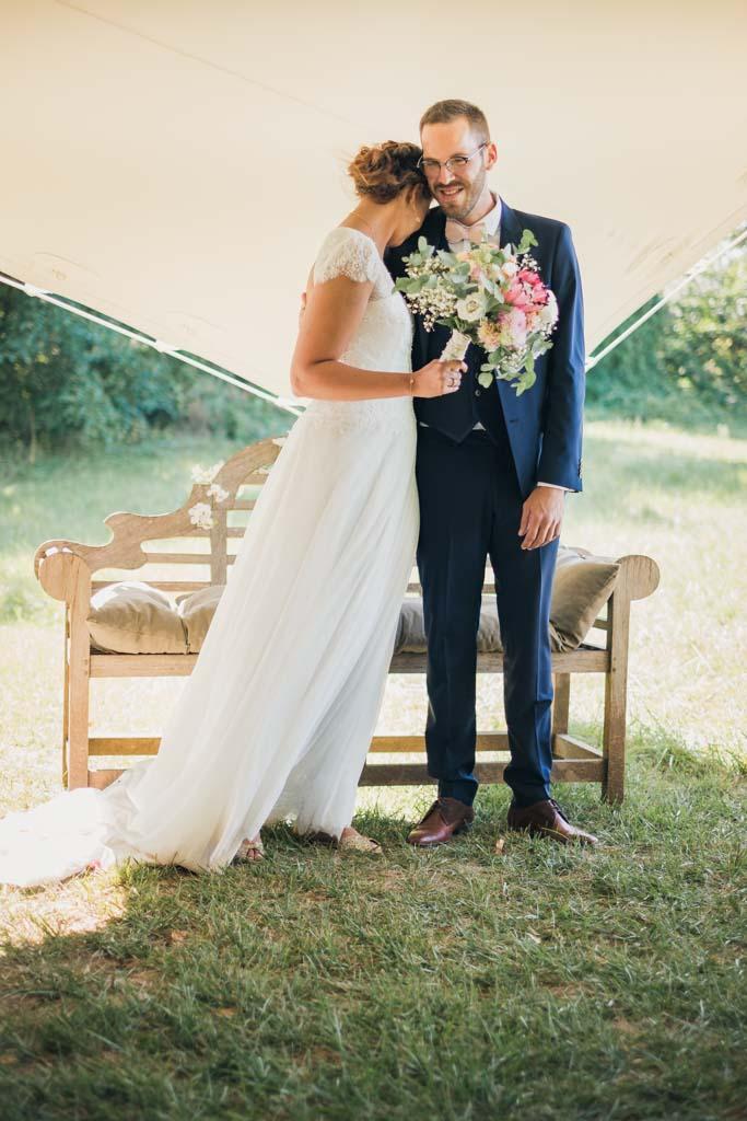 photographe professionel mariage toulouse ceremonie laique moulin de nartaud (8)
