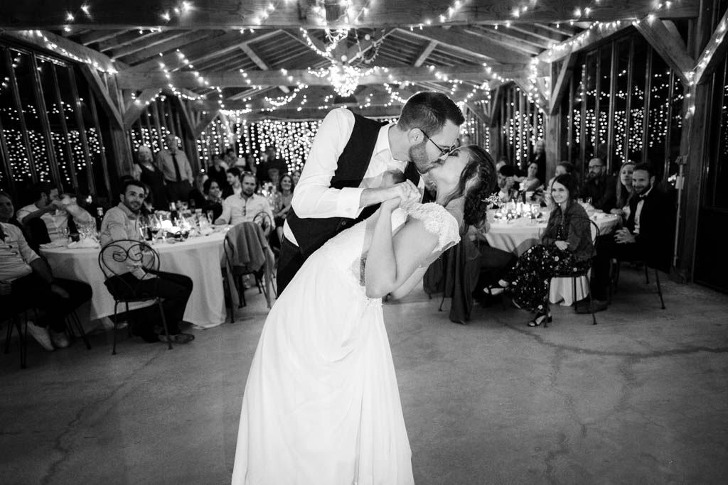 photographe professionnel mariage toulouse ouverture du bal (1)