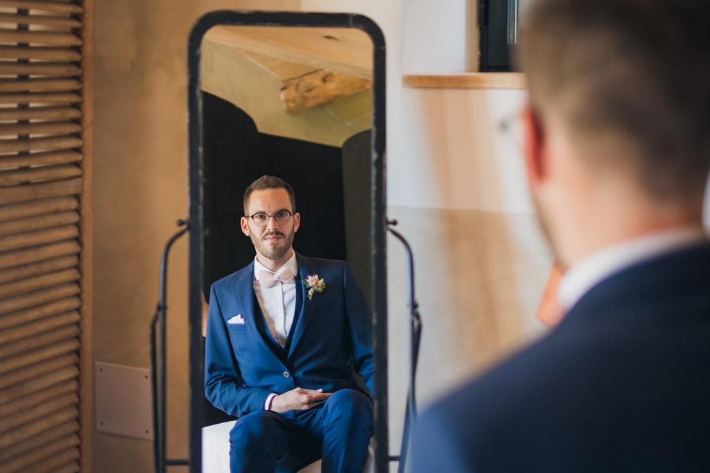 photographe professionnel mariage toulouse preparatifs marie (1)