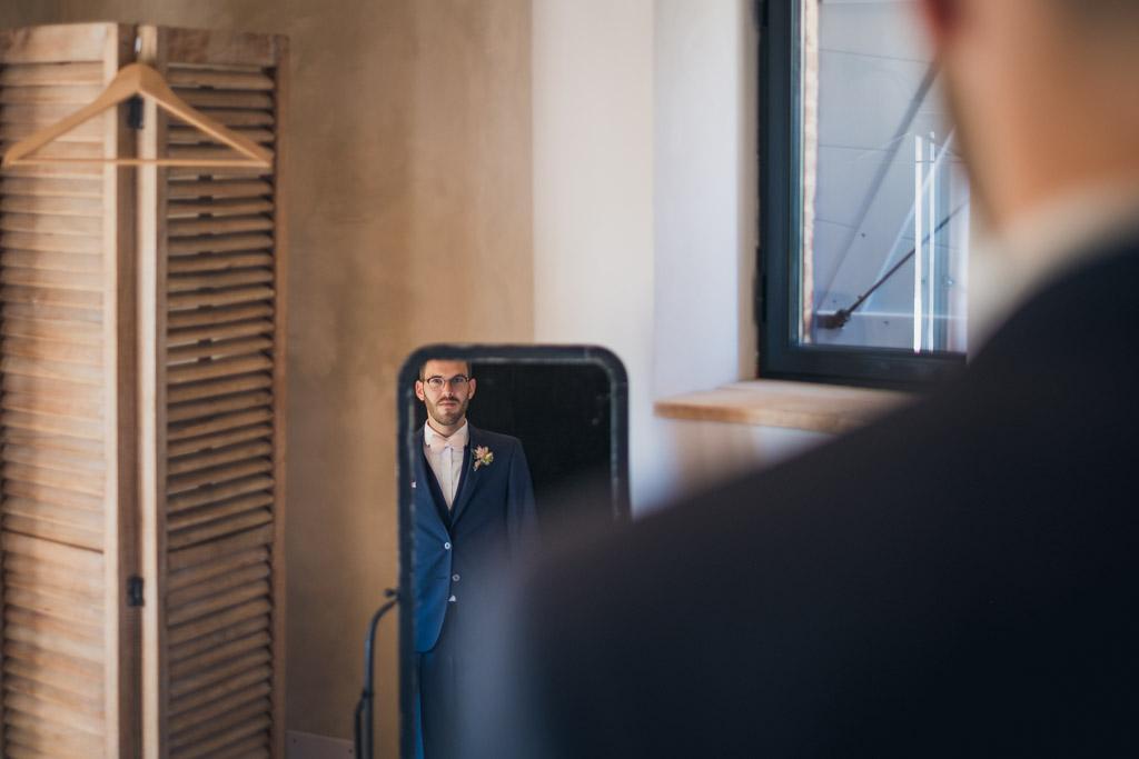 photographe professionnel mariage toulouse preparatifs marie (10)