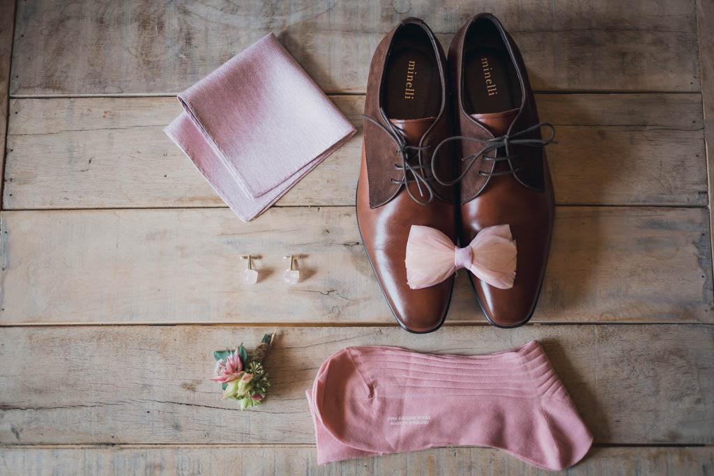 photographe professionnel mariage toulouse preparatifs marie (2)