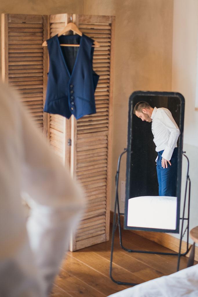 photographe professionnel mariage toulouse preparatifs marie (4)