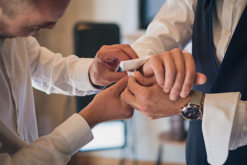 photographe professionnel mariage toulouse preparatifs marie (5)