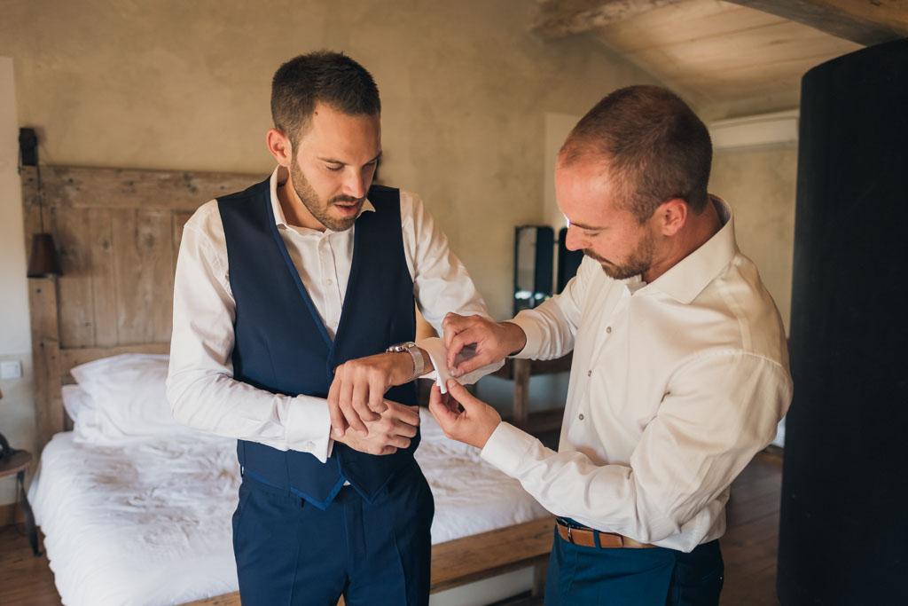 photographe professionnel mariage toulouse preparatifs marie (6)