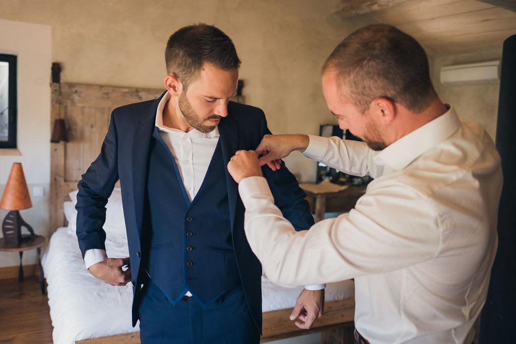 photographe professionnel mariage toulouse preparatifs marie (7)