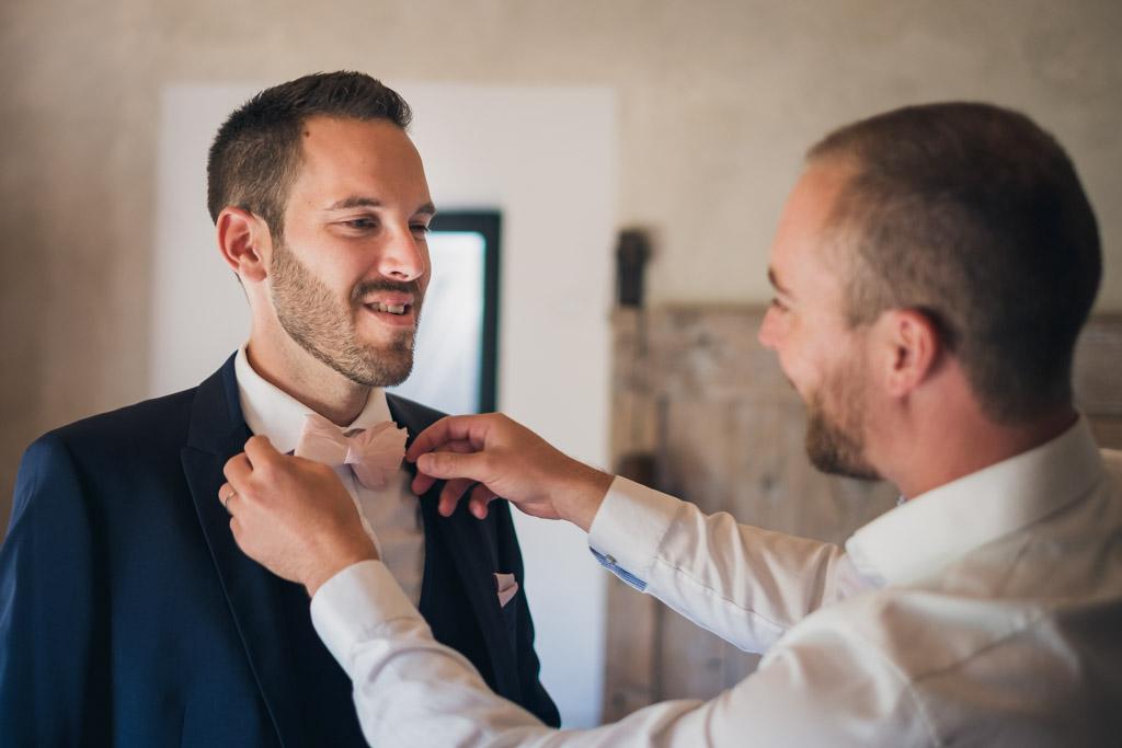 photographe professionnel mariage toulouse preparatifs marie (8)