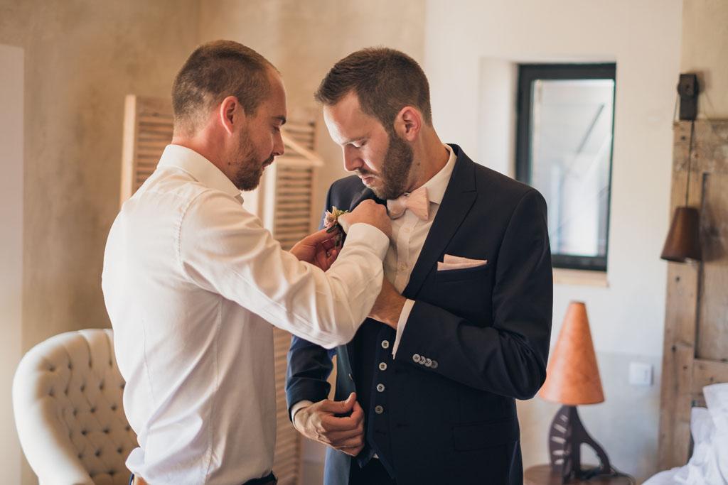 photographe professionnel mariage toulouse preparatifs marie (9)