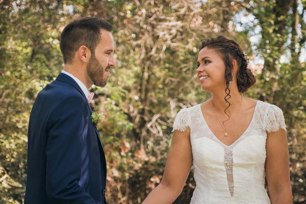 photographe professionnel mariage toulouse rencontre first look (10)