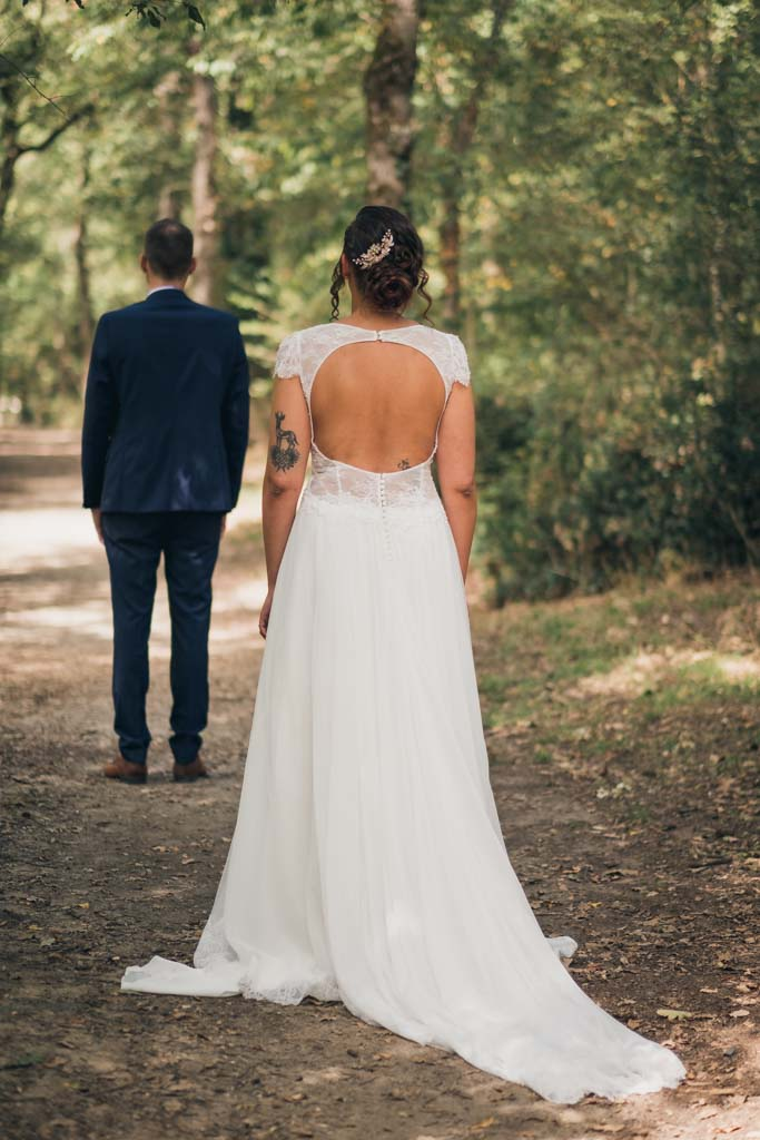 photographe professionnel mariage toulouse rencontre first look (2)