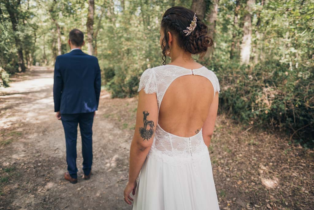 photographe professionnel mariage toulouse rencontre first look (3)