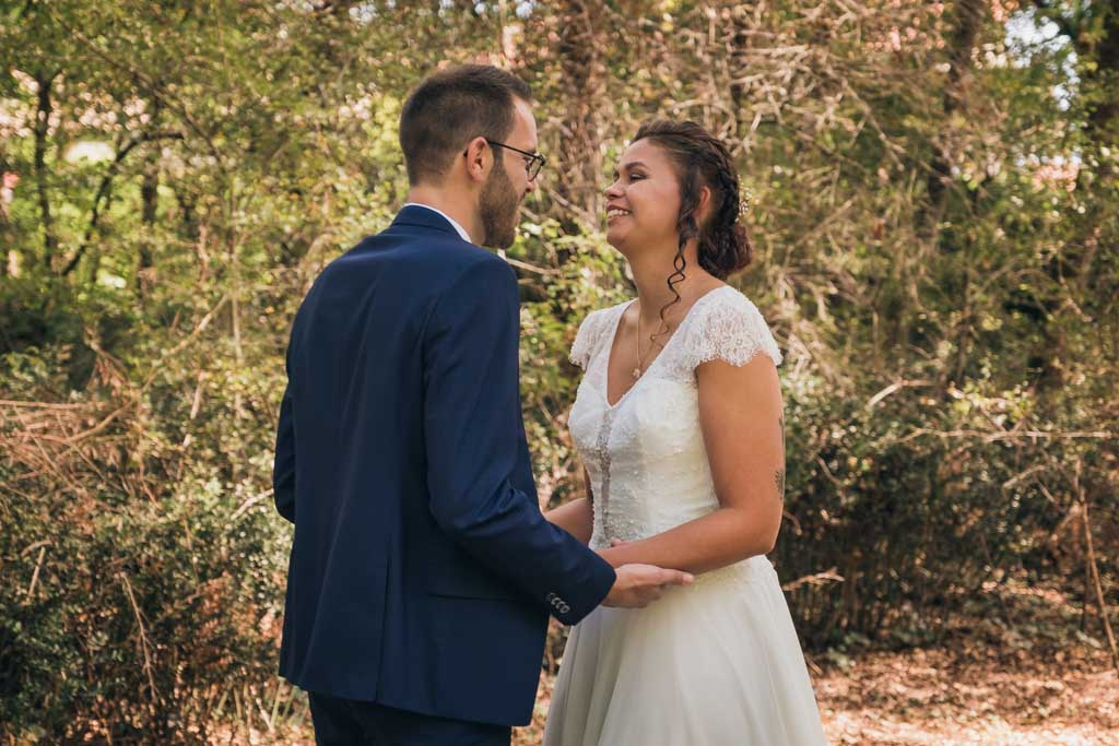photographe professionnel mariage toulouse rencontre first look (7)