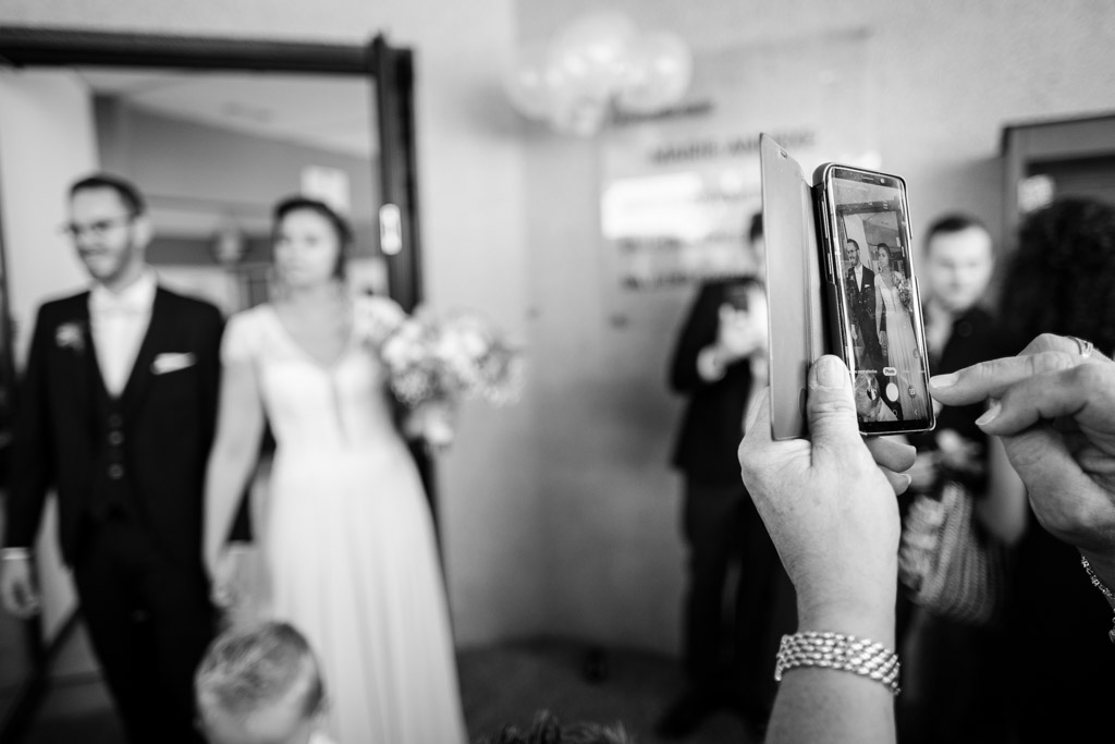 phtoographe professionnel toulouse mariage civil mairie (1)