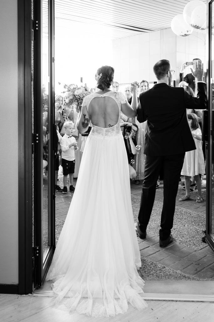 photographe professionnel Toulouse mariage civil mairie