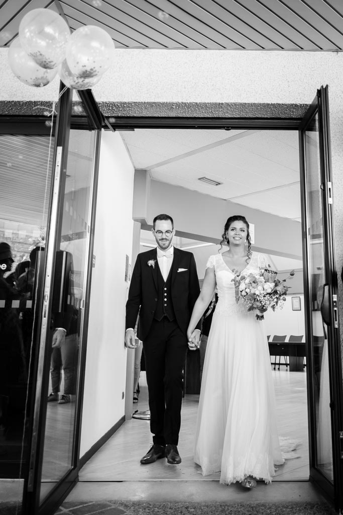 phtoographe professionnel toulouse mariage civil mairie (15)