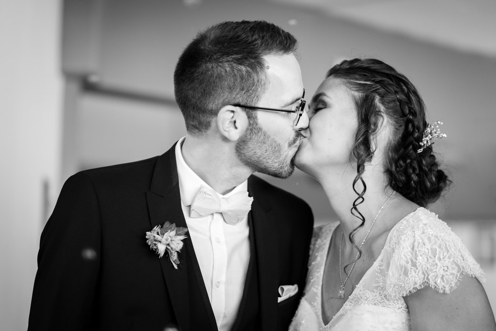 phtoographe professionnel toulouse mariage civil mairie (16)